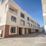 House (288m2) / Nukht area